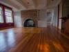 hardwood floors before sanding