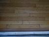 Old hardwood floors