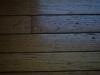 hold hardwood floor pieces