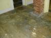 Old hardwood floors in need of some TLC