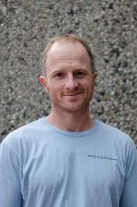 Matt Rousseau - Owner of Wood Floor Services