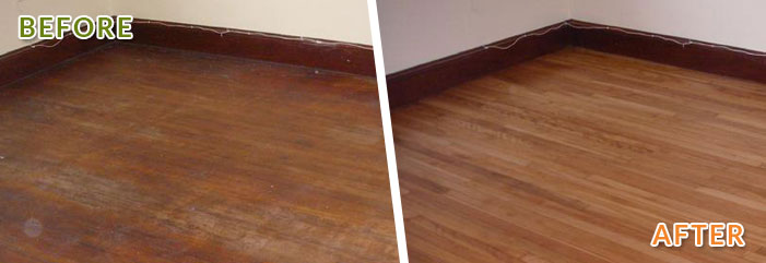 Wood ... - Wood Floor Refinishing And Sanding, Historic Floor Restoration